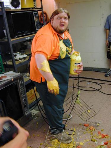 mustardcaught.jpg