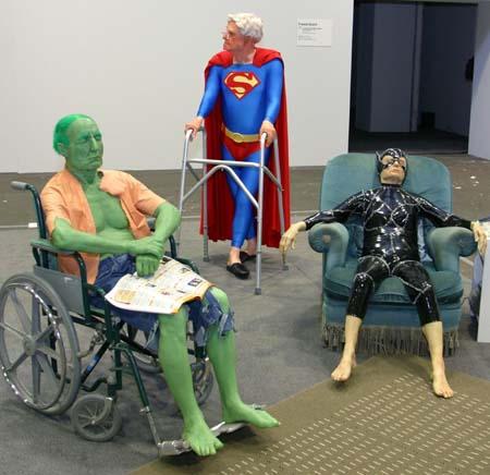 old_superheroes.jpg