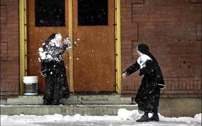 snownuns.jpg