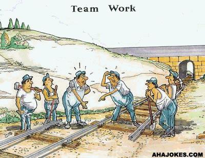 teamwork2.jpg
